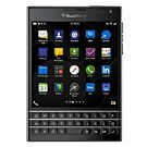 BlackBerry's latest addition to their portfolio, the Passport smartphone, can now be unlocked using genuine codes! Get your today, starting from $5.9!  http://www.unlockunit.com/unlock-blackberry-passport