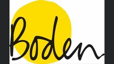Boden preloved clothing Logo Google, John Lewis, Health Care, Logos, Uni, Online Shopping, Bridge, Boutique, Google Search