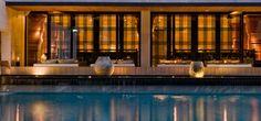 Nahm Restaurant at the Metropolitan Hotel, Bangkok #greatrock #finedining #worldsbest #inspiration
