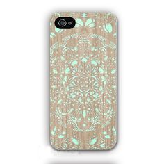 Turquoise Mandala x Lace Wood phone case for iPhone 4s 5s 5c 6s Plus iPod 4 5 6 Samsung s2 s3 s4 s5 mini s6 s7 Edge Note 2 3 4 5 Digital Guru Shop  Check it out here---> http://digitalgurushop.com/products/turquoise-mandala-x-lace-wood-phone-case-for-iphone-4s-5s-5c-6s-plus-ipod-4-5-6-samsung-s2-s3-s4-s5-mini-s6-s7-edge-note-2-3-4-5/