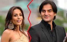 Are Malaika Arora and Arbaaz Khan Planning to Move in? The answer still remains a mystery and might come up as sad part for the fans.