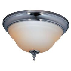 Buy philips mira single led bathroom light online at johnlewis world imports montpelier bath collection 2 light chrome ceiling flushmount aloadofball Choice Image