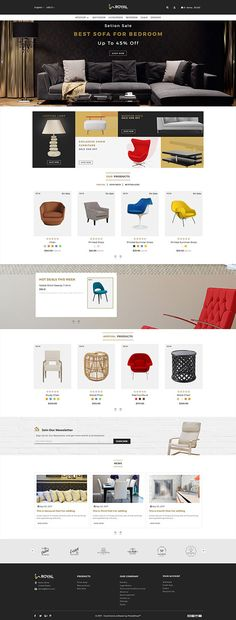 Royal Furniture Store Template is a good choice for selling#Fashion,#Electronics,#Art,#webibazaar#webiarch#Bicycle,#Furniture,#kidswear#Cake,#Furniture,#Flower,#Food,#appliances,#bag,#ceramic,#cosmetic,#fashion,#flower,#coffee#home,#jewellery,#organic,#pet-store,#power-tool,#resturant,#shoes,#watch,#Themeforest,#opencart,#prestashophttps://goo.gl/83hDDs