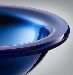 Glass Colors & Finishes :: Vitraform