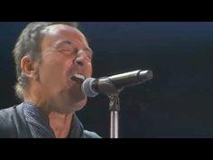 Bruce Springsteen encerra primeira noite do Rock In Rio Lisboa. Veja trecho #Adele, #Band, #Cantor, #Carreira, #Festival, #Hoje, #M, #Mundo, #Noticias, #Popzone, #QUem, #Rock, #RockInRio, #Show, #Youtube http://popzone.tv/2016/05/bruce-springsteen-encerra-primeira-noite-do-rock-in-rio-lisboa-veja-trecho.html