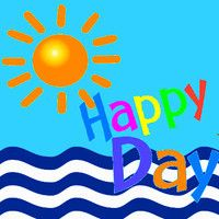 Happy Day by Peter  Mor on SoundCloud