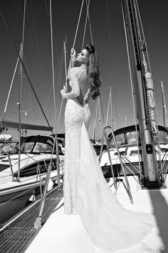 www.galialahav.com, galia lahav haute couture, Bridal Collection, bride, bridal, wedding, noiva, عروس, زفاف, novia, sposa, כלה, abiti da sposa, vestidos de novia, vestidos de noiva
