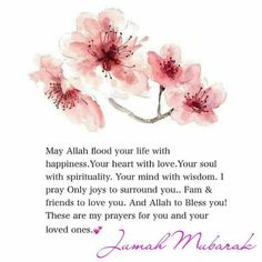 Have a blessed day everyone, may all your prayers and dreams come true. Best Islamic Quotes, Islamic Phrases, Muslim Quotes, Islamic Inspirational Quotes, Islamic Dua, Religious Quotes, Motivational Quotes, Beautiful Quran Quotes, Beautiful Prayers