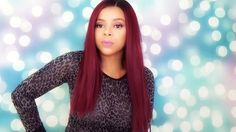 WIG FACTORY LAH-EMILY full swiss lace wig