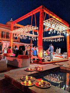 Destination Wedding Planner, Wedding Planning, Wedding Cards, Wedding Events, Steel Gate Design, Mehndi Decor, Big Fat Indian Wedding, Wedding Weekend, Event Decor