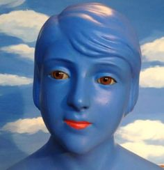 Kind Of Blue, Geometry, Disney Characters, Fictional Characters, Weird, Make It Yourself, Disney Princess, Prints, Photography