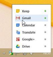 Google Panels - Des raccourcis dans les icones de notification -  http://wp.me/p1cjbC-1kcO #Freeware, #Informatique, #Logiciel