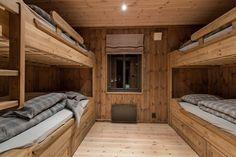 FINN – Hafjell - Lekker nyoppført og innflytningsklar hytte fra Pass Bygg med meget solid og god standard - Tilfartsløypa rett utenfor - Attraktiv beliggenhet med meget gode solforhold.