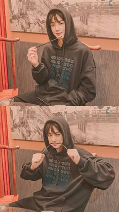 Cute Korean Boys, Cute Boys, All Korean Drama, Cha Eunwoo Astro, Astro Wallpaper, Lee Dong Min, W Two Worlds, Handsome Korean Actors, Lee Soo