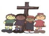 Preschool Bible Lessons for your classroom or Sunday school program with activities for your interest learning centers!