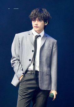 🔥 he jst Osm Daegu, Taehyung Selca, Bts Jungkook, Vhope Fanart, Mma 2019, V Bts Wallpaper, Most Handsome Men, Bts Photo, Bts Boys