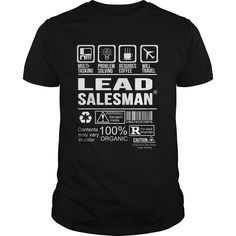 [New tshirt name meaning] LEAD-SALESMAN  Free Shirt design  How to ? 1. Select color 2. Click the ADD TO CART button 3. Select your Preferred Size Quantity and Color 4. CHECKOUT! If You dont like this shirt you can use the SEARCH BOX and find the Custom Shirt with your Name!!  Tshirt Guys Lady Hodie  SHARE and Get Discount Today Order now before we SELL OUT  Camping 4th fireworks tshirt happy july