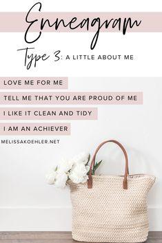 Enneagram Type 3, Enneagram Test, Poem Types, Esfj, Problem Solving Skills, Psychology Facts, Mbti, Personality Types, Zodiac Signs