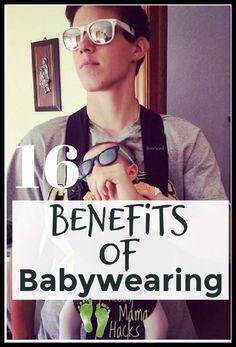 Find about about the benefits of baby wearing and how to choose the best baby carrier for you. A postpartum doula shares her favorite carriers and why. #babywearing, #wearyourbaby, #babyproducts, #baby Moby Wrap, Best Baby Carrier, Skin To Skin, Care Plans, Newborn Care, Tummy Time, Babywearing, Doula, New Parents
