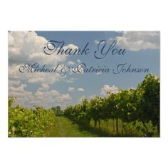 Shop Personalized Winery Vineyard Grapevines Wedding Tissue Paper created by nationalpark_t_shirt. Winery Wedding Invitations, Wedding Tissues, Wedding Rehearsal, Wine Country, Tissue Paper, Grape Vines, Thank You Cards, Vineyard, Beautiful