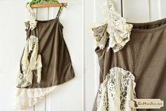 haul-taobao-mori-girl-clothes-shopping-L-aIKfVV.jpeg (660×442)