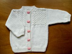 Ravelry: Project Gallery for #23 Mock Cable & Basketweave Sweaters pattern by Melinda Goodfellow