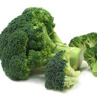 Honey Dijon Broccoli Salad recipe.