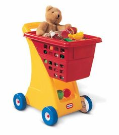 Looking for a great Little Tikes deal? Check out this Little Tikes Shopping Cart Deal - Little Tikes, Activities For 1 Year Olds, Fun Activities, Cognitive Activities, Infant Activities, Toddler Toys, Kids Toys, Children's Toys, Children Play