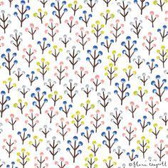 016d7202c55a928e-Flora-Waycott-pom-pom-flowers.jpg
