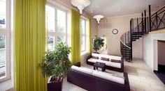 Hotell Eskilstuna - Clarion Collection Hotel Bolinder Munktell