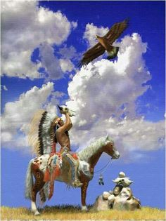 Native American Art                                                       …