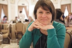 Nonprofit technology professionalization pioneer