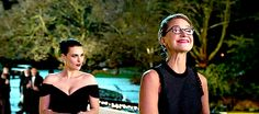 Lena's looking like she's ready to risk it all Supergirl Comic, Supergirl 2015, Supergirl And Flash, Supergirl Season, Dc Comics Superheroes, Marvel Dc Comics, The Cw, Lena Luthor, Cw Series
