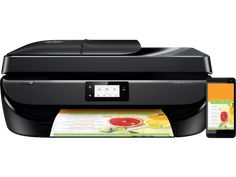 Shop Print scan copy and fax Color Yes Printers