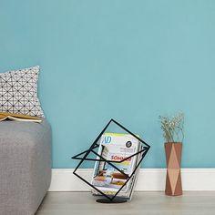 die besten 25 magazinst nder ideen auf pinterest digitale beschilderungsl sungen digitale. Black Bedroom Furniture Sets. Home Design Ideas