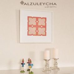 #Alzuleycha's #Art #Print collection, Cross serie 50x50 cm at 13.50 EUR, 10.57 GBP, 15.48 USD, 55.36 BRL. ★—★—★—★—★—★—★—★—★ #decoracao #designinteriores #decoration #dekorasjon #inredning #decoraccents #homeinteriordesign #homeware #interiordesignideas