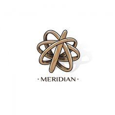 Featured Logo Designs - Best Logo Design | Logo Design Gallery Inspiration | LogoMix