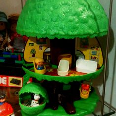 Best toy of the 70s.