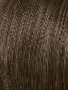 Infatuation Elite Wig by Raquel Welch