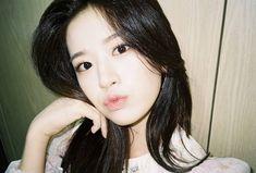 Multimedia, Yu Jin, Japanese Girl Group, The Wiz, Twitter, Kpop Girls, In This Moment, Instagram, Bts Jimin