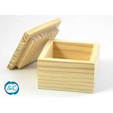 plantillas de cajas con tapa - Buscar con Google