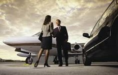 Amazing Marbella offer full concierge and lifestyle management service in Marbella. #Private_Jet_Service #Marbella_Rentals