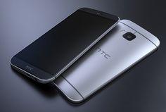 Top 10: Los mejores smartphones   Alto Nivel