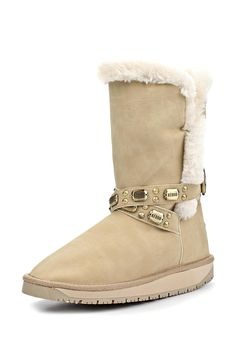 love ugg snow boots  Keddo Угги _ru