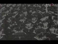Александр Маринеско. Атака века.
