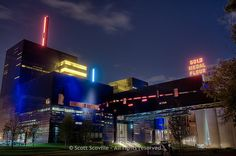 Guthrie Theater * Minneapolis MN