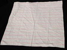 Swedish/Norwegian Hearts Tablecloth Scandinavian - Sweden/Norway