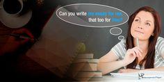 write my essay help I Need Help on My Essay – Can You Help Me to Write an Essay? Argumentative Writing, Essay Writing, Writing Help, Can You Help Me, I Need Help, Apa Essay, Academic Writing Services, Myself Essay, Custom Writing