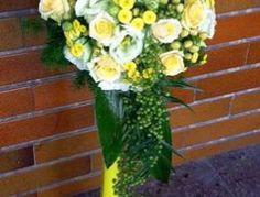 Svatební kytice 50 Plants, Plant, Planets
