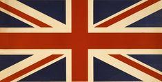 http://4.bp.blogspot.com/_CarNcodpCMA/TEeR88RjsyI/AAAAAAAAIgg/O-GeZUzm37Q/s1600/britishflag2.jpg
